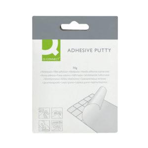 Q-Connect Adhesive Putty 70g KF04590